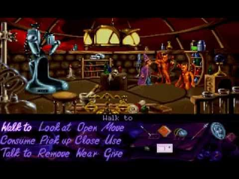 Sorcerer Videos | Sorcerer Video Codes | Sorcerer Vid Clips