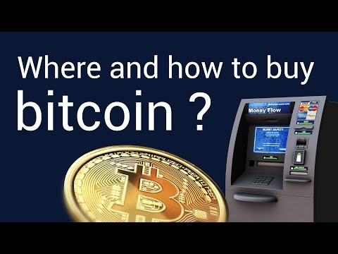 EXMO Expertise: Where and how to buy bitcoin?