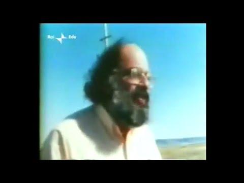 L'Urlo di Ginsberg e la Beat Generation