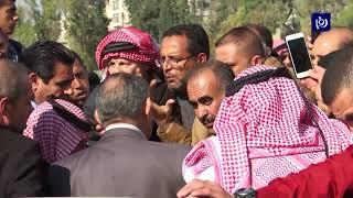 """خيبة أمل من """"العفو العام"""" - (26-12-2018)"""