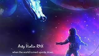 Descarca Radu Sirbu & Arsenium - LAY DOWN (Arty Violin Remix)