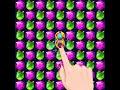 Gems & Jewel Crush - Match 3 Jewels Puzzle Game 2647 cc 20181101 2