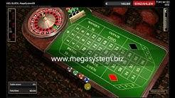 888 Casino Trick | Strategie wie man immer gewinnt!