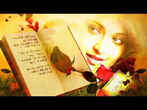 Jeena Koi Mushkil Toh Nahi - Rahat Fateh Ali Khan