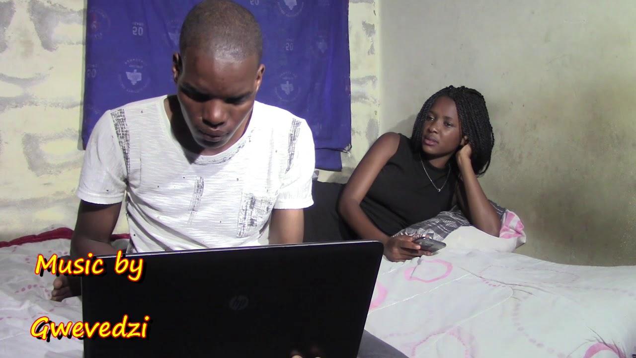 Zimbabwe Comedy - YouTube