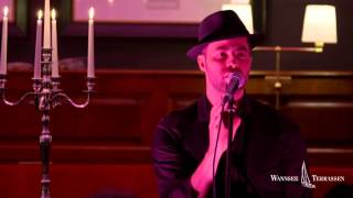 Private Soul Food Concerts presents Mic Donet - Full Version