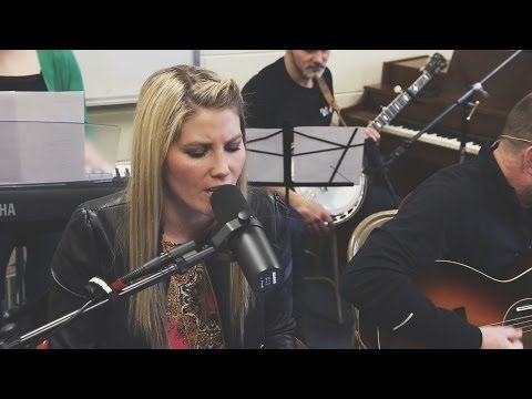 Carson Childers Music \\\ Back On The Map (Kacey Musgraves Cover)