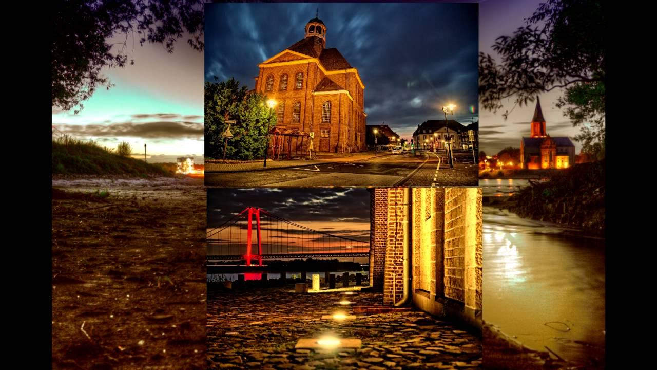 Missionar Am Rhein