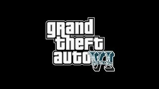 GTA VI - What can we expect ? Cars, Map, Plot, Release Date and More