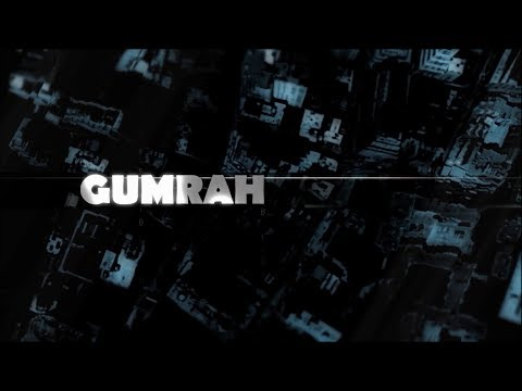Gumrah Movie By Sec A