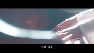 「もっと」 作曲、作詞、主唱:aiko 專輯:http://www.bilibili.com/vid...