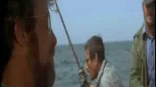Richard Dreyfuss JAWS#5 (we