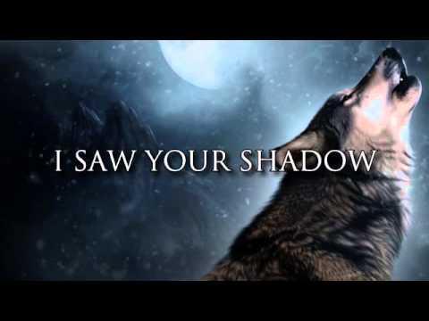 Replica - Sonata Arctica (Lyric Video)