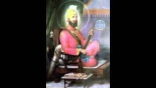 Guru Gobind Singh Ji Narinder Beeba Musttttttt Listennnnnn