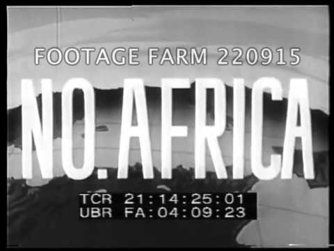 Coast Guard at War 220915-02.mp4 | Footage Farm