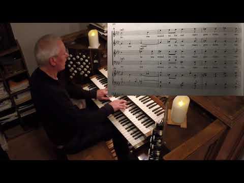 """""""Surely, He hath borne our griefs"""" - Messiah Handel"""