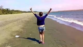 ANPING BEACH | TAINAN TAIWAN