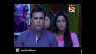 Badi Door Se Aaye Hain - बड़ी दूर से आये है - Episode 109 - 7th November 2014