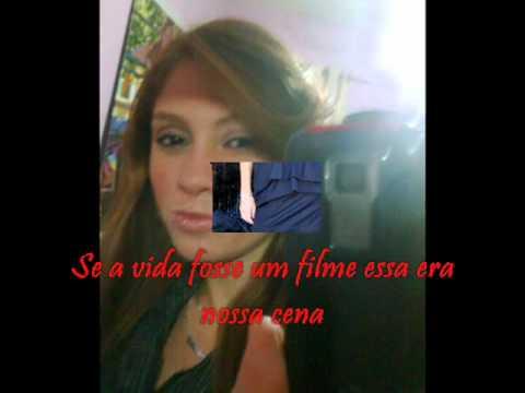 Meu Anjo - Ariane Castro