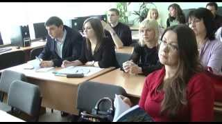 видео радиоэлектроника форум