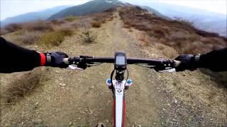 Trek MTB Demo Ride
