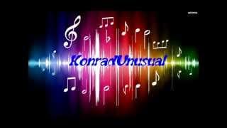 Aura Dione ft. Rock Mafia - Friends (M&M