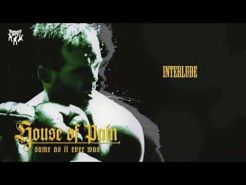 House Of Pain - Interlude mp3
