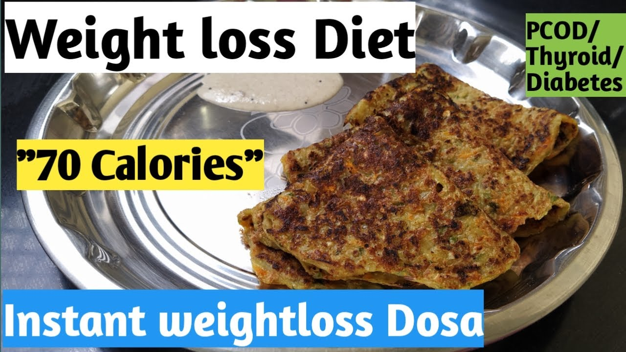 Weight loss Diet   Breakfast recipe for weight loss   How to lose weight fast   Healthy budget meals