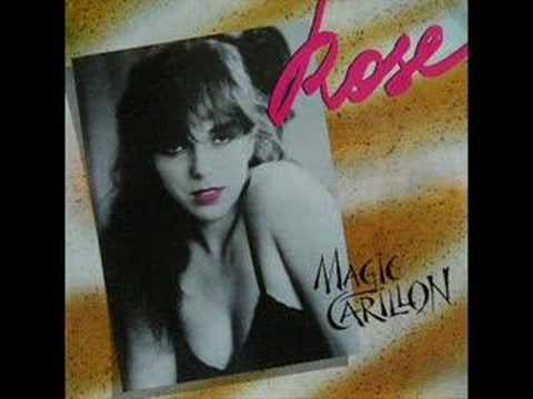 Magic carillon rose скачать