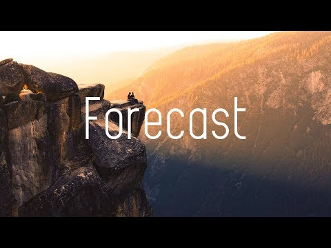 Courts & NICKO ft. Josh Deamer - Forecast (Lyrics) Neyra Remix