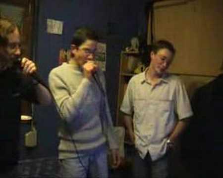 Singstar Karaoke
