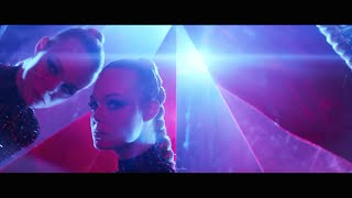 The Neon Demon - Official UK Teaser Trailer (2016)