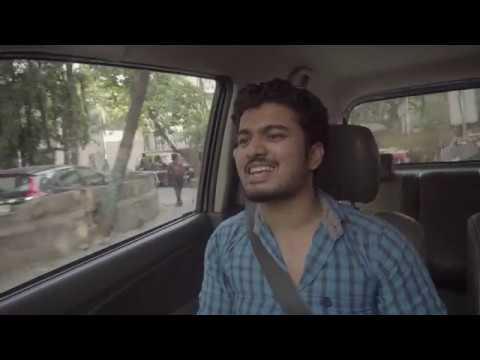 SUNNY SE RUBAROO | LIFE OF A TAXI DRIVER | SHORT FILM | 2019 | HINDI SHORT FILM |