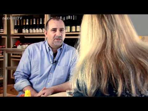 nexworld.TV: LOHAS - Nachhaltigkeit als Lebenshaltung (Trailer)