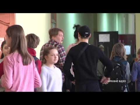 Познайомилися в соцмережі: з'явилися подробиці зґвалтування 12-річної школярки на Рівненщині