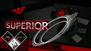 Roblox Black Magic Superior Music 🎶🎶