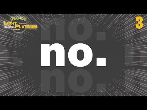 Pokémon SLP RuletaLocke Ep.3 -  NO NO NO NO NO NO NO NO NO NO NO NO NO NO