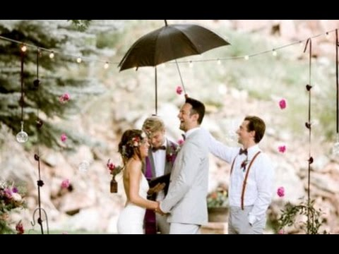 Simple wedding arch decoration ideas youtube simple wedding arch decoration ideas junglespirit Image collections