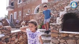 Μουσεία & Θεματικά Πάρκα Δήμος Χερσονήσου Κρήτη