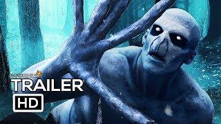 the-axiom-official-trailer-2019-horror-movie-hd