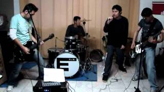 Cover - Green Day - 86