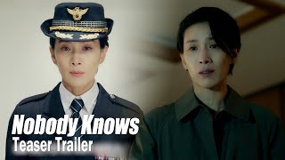 Trailer Nobody Knows