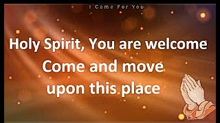 2 hours nonstop worship songs with lyrics 2020 | 2 hours of Christian songs with lyrics 2020