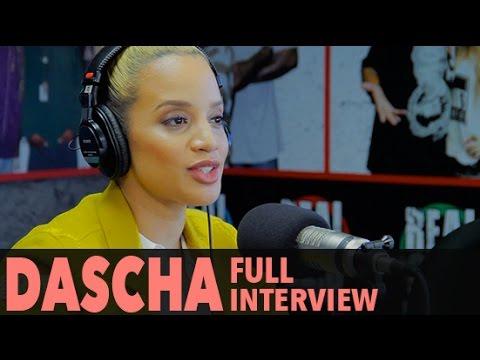 Dascha Polanco Talks Netflix Original 'Orange Is The New Black' Full   BigBoyTV
