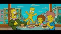 ProSieben Trailer Simpsons
