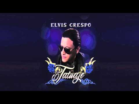 Cajita de Cartón feat. Fanny Lu - Elvis Crespo - Tatuaje