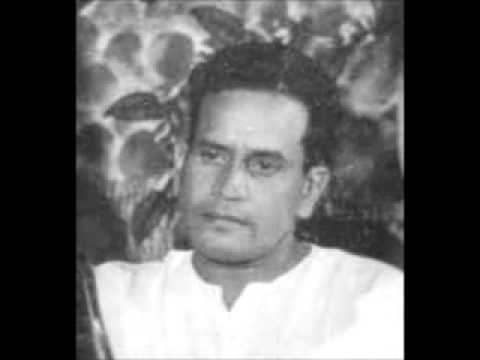 Prabhu Kar Sab Dukh Door Hamare
