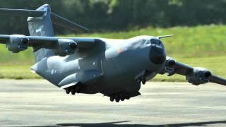 Video Airbus A  400  M download MP3, 3GP, MP4, WEBM, AVI, FLV Agustus 2018