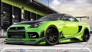 Car Music Mix 2019 🔥 Best Remixes Of EDM Popular Songs Electro House