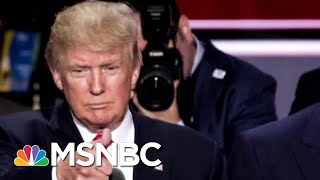 Download How Trump's Ukraine Conspiracy Backfired In The Impeachment Probe   The Beat With Ari Melber   MSNBC Mp3 and Videos